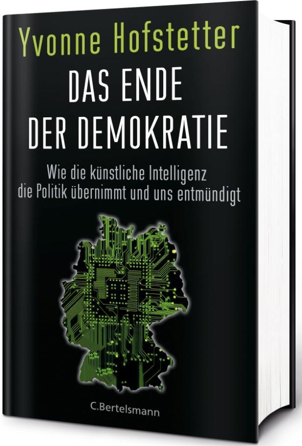 Hofstetter_Das Ende der Demokratie_3D.jpg