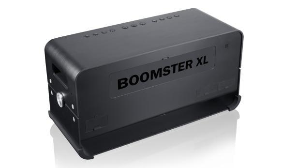 boomster-xl-back-angeld.jpg
