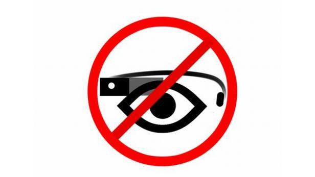 Mögliche Google-Glass-Verbote stehen in Österreich bislang nicht zur Diskussion