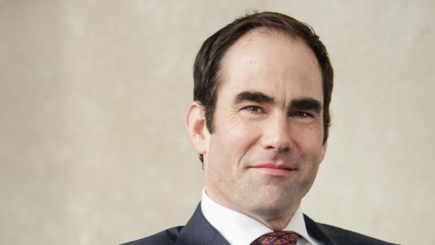 Carsten Brzeski, Chefvolkswirt bei der ING DiBa