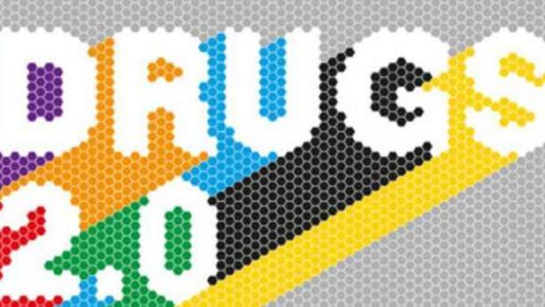 drugs 2.0 coverausschnitt