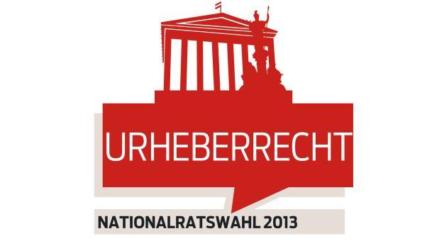 urheberrecht_nrwahl