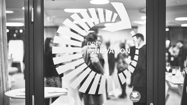 Open Innoveration Jurytermin RCG Challenge 156.jpg