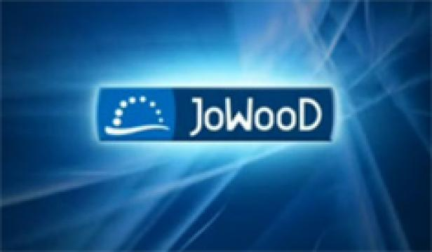 JoWood_screenshot.jpg