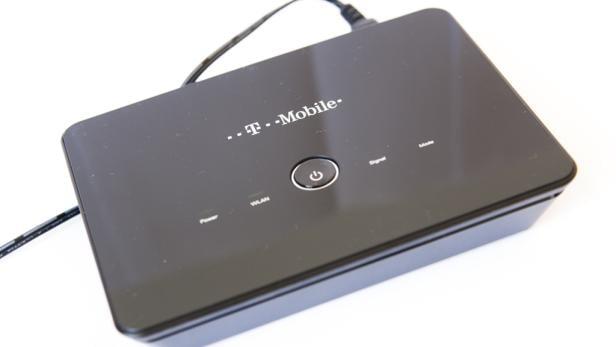 umts wlan router im test. Black Bedroom Furniture Sets. Home Design Ideas