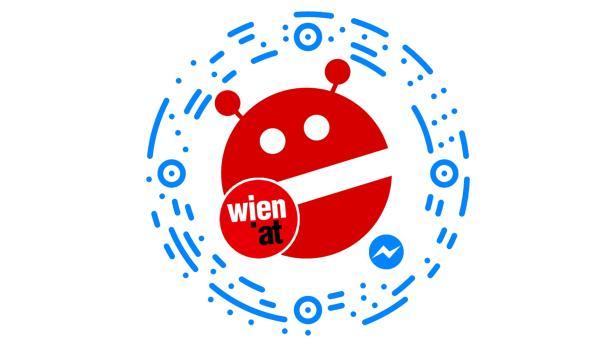 WienBot