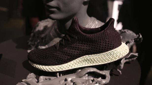 discount adidas zx flux rosa blumes 286ce 4957f