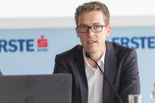 Zoomsquare-CEO Andreas Langegger