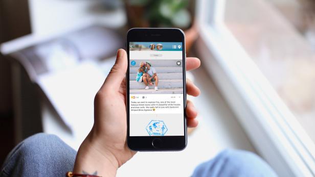 Journi-App
