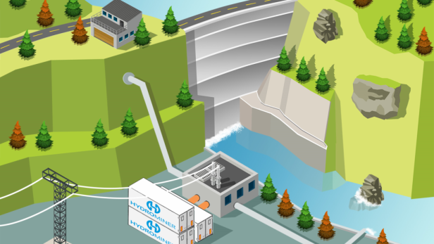 Hydro-power-station-1024x928.png