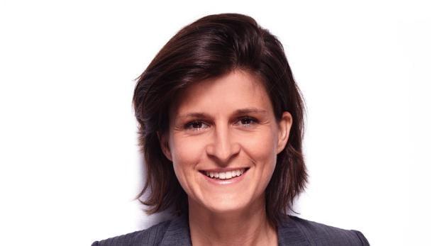 Stefanie Pingitzer