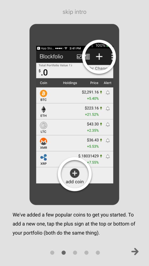 vorteile von cfd gegenüber experimenten beste handels-vuew-app für kryptowährung