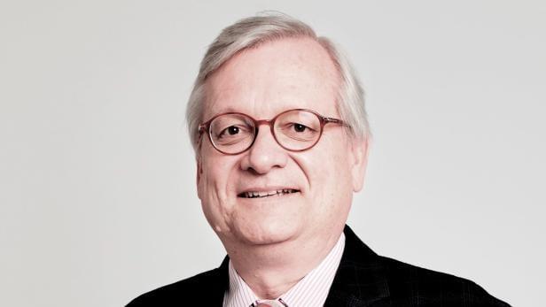 Jean Yves Jacquelin