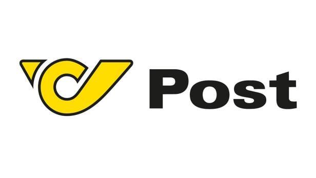 Post Logo 16:9