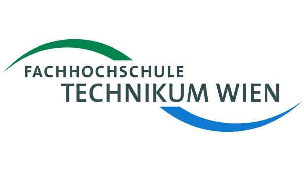 Technikum Logo 16:9