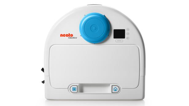 Neato-botvac_85_blue-top-vi.jpg