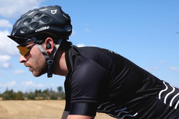 x-shock_lifestyle_cyclist.jpeg.jpg