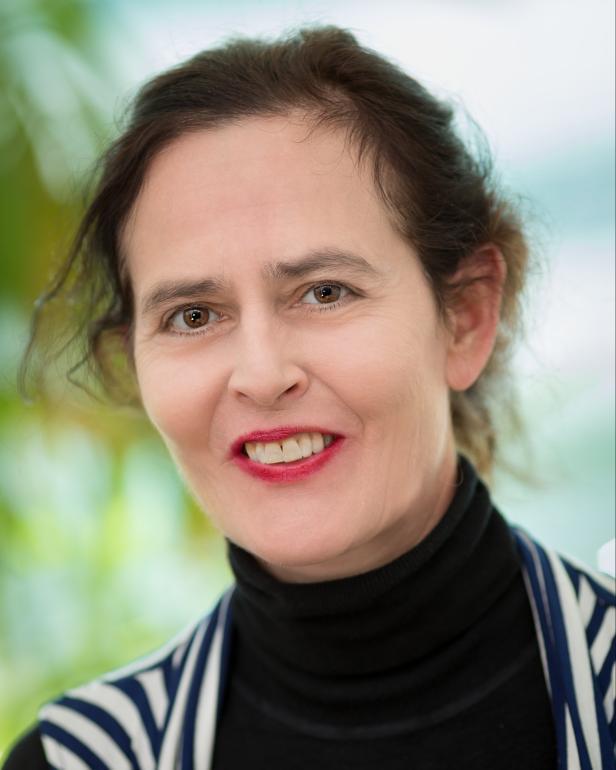 Christine Würfl