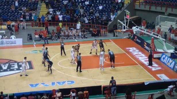 basketball_freiwurf_ss.jpg