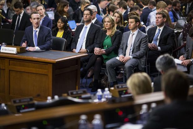 US-FACEBOOK-CEO-MARK-ZUCKERBERG-TESTIFIES-AT-JOINT-SENATE-COMMER