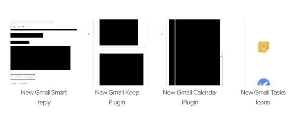 gmail-new2.jpg