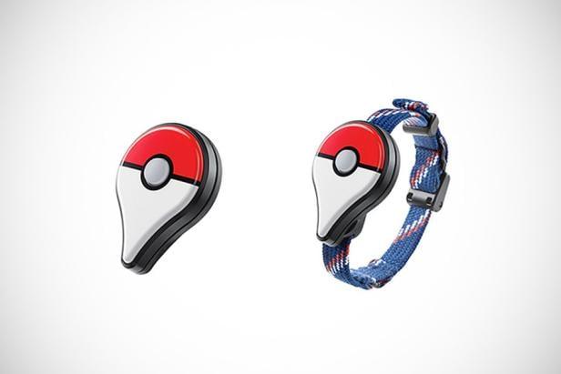 Pokemon-Go-Plus.jpg