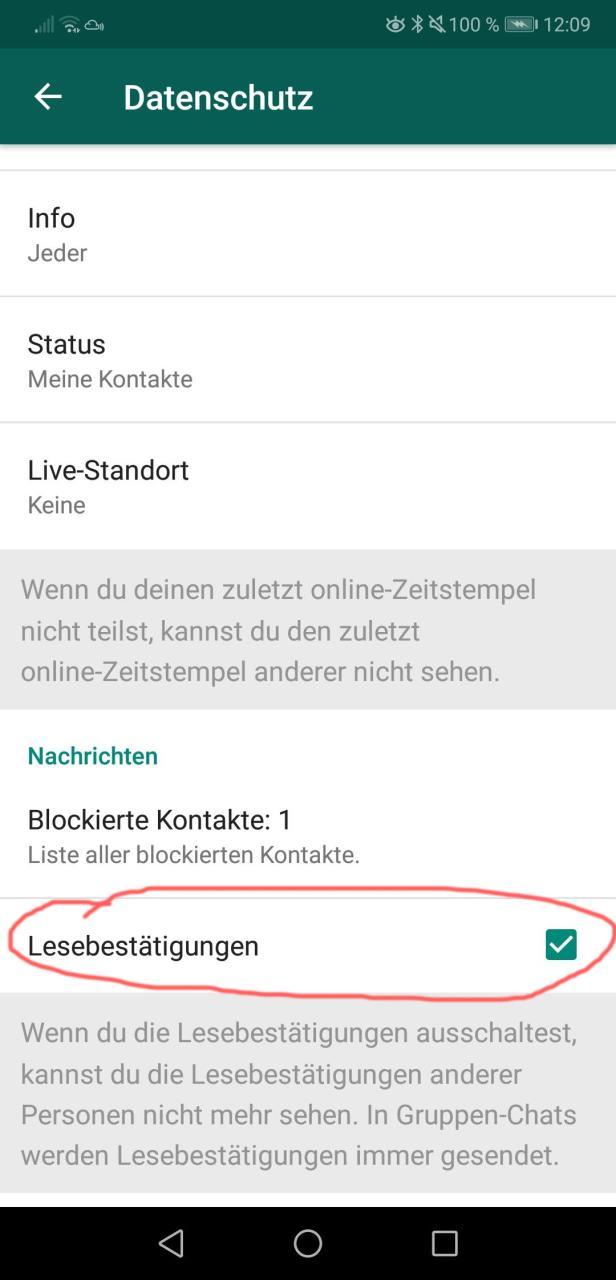 Whatsapp Status Kann Jeder Sehen Whatsapp Online 2019 08 16