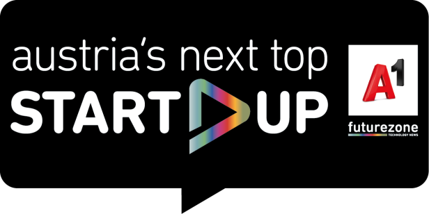 Austria's Next Top Start-up