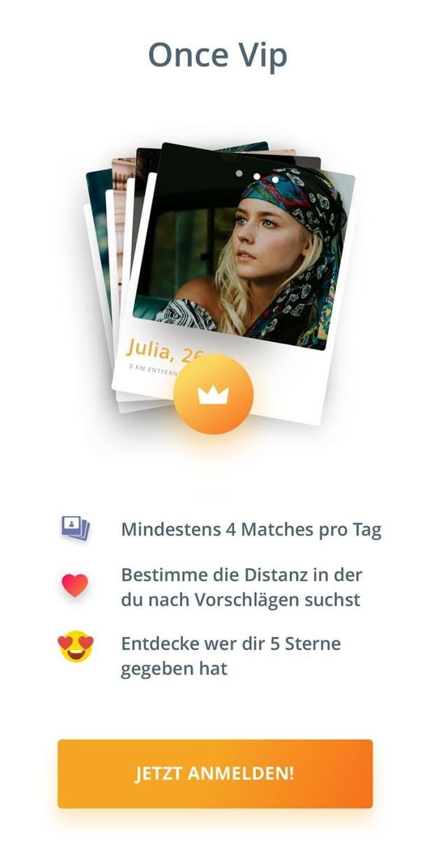 Dating-apps, die wirklich kostenlos sind