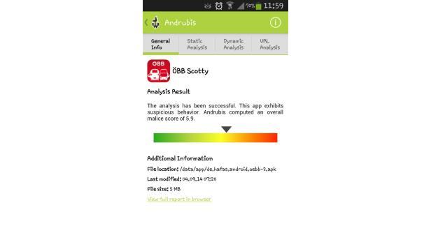 andrubis-app.jpg