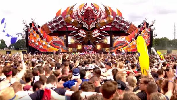 festival_niederlande_ss.jpg