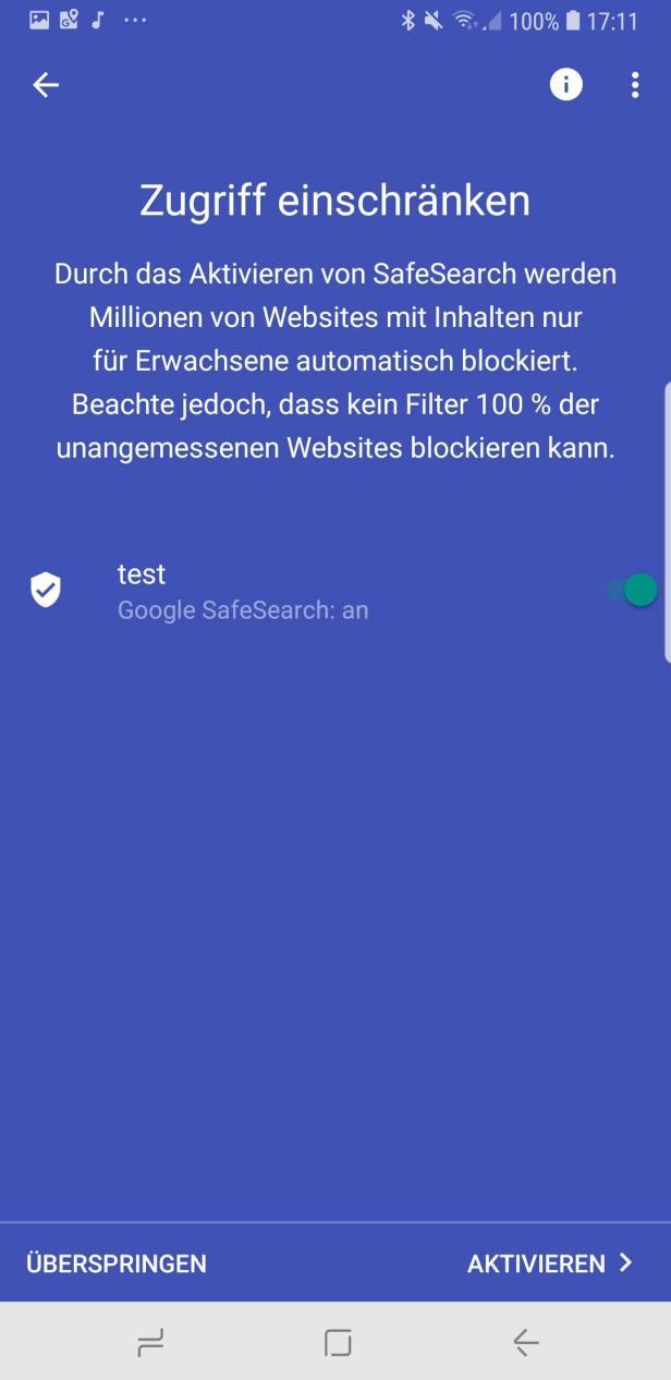Google Wifi im Test: Mesh-fähige Türstopper   futurezone at