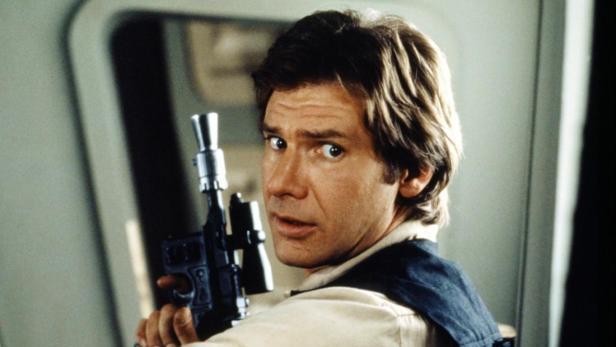 Harrison-Ford-han-solo.jpg