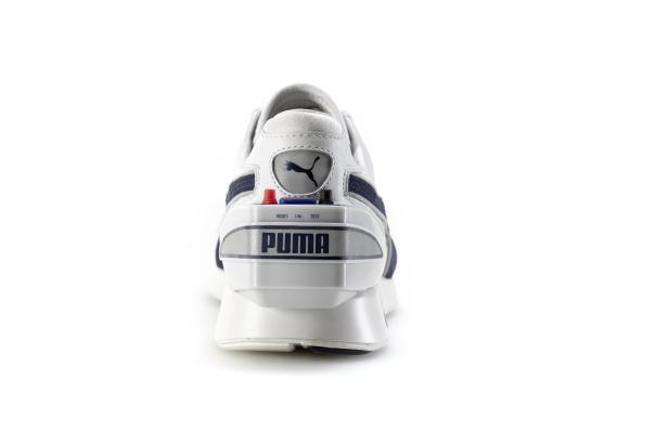 Jahr Bringt Sneaker Puma 1986 Zurück Dem Aus Smarte Wieder POXZikuT