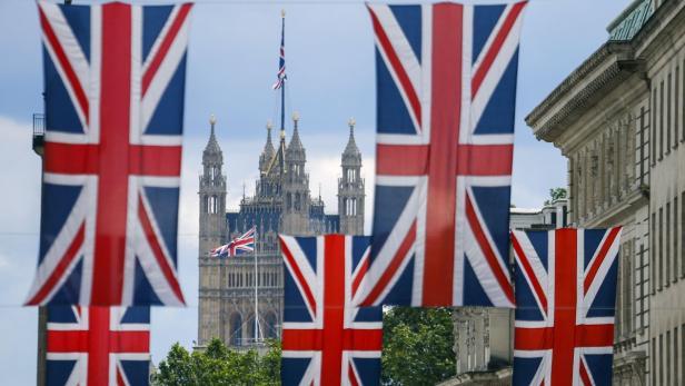 BRITAIN-EU-REFERENDUM-BREXIT-POLITICS