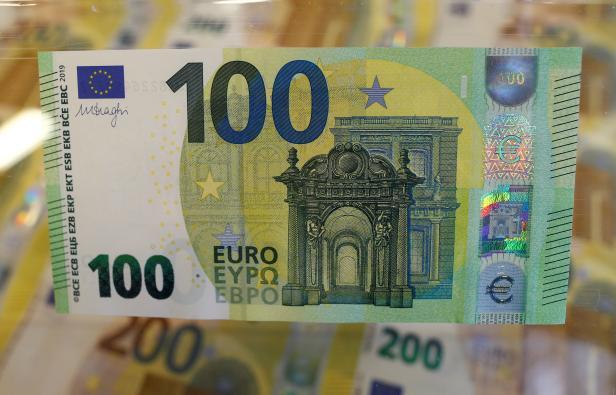 Euro Neu