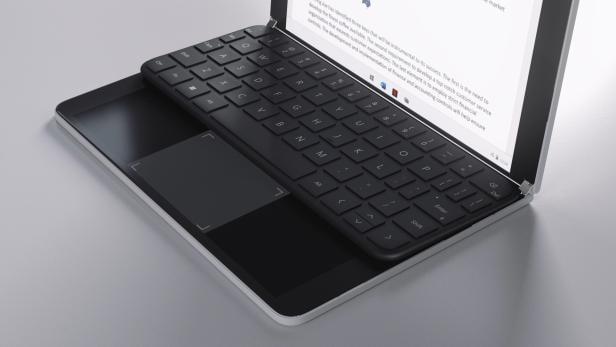 Surface Neo Preis