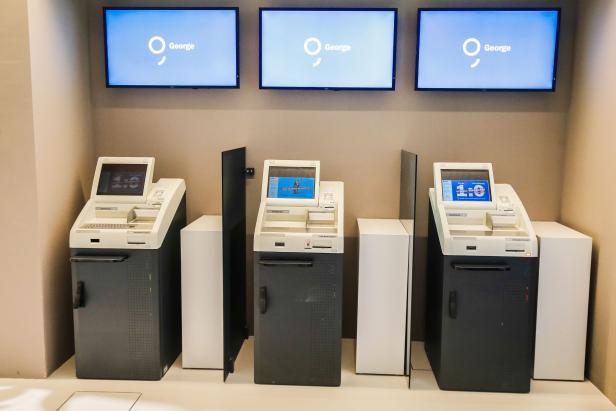 200 Jahre Erste Bank Kredit