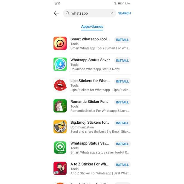 Huawei Mate 30 Im Test Unbrauchbar Ohne Google Apps