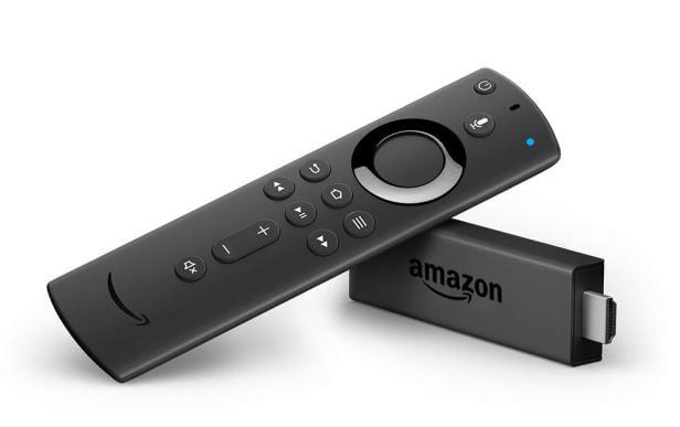 Fernsehen Ohne Sat Und Kabel