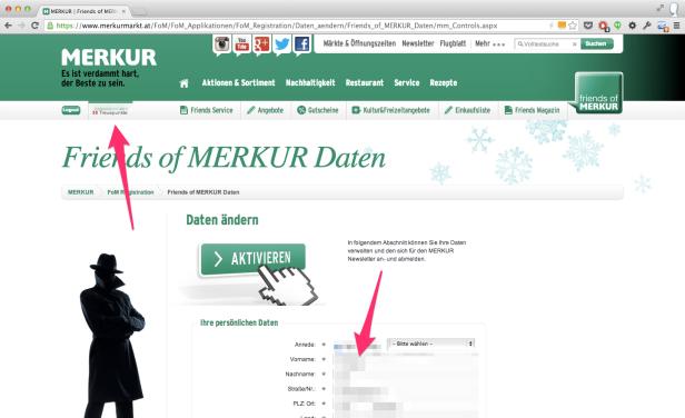 Merkur-Markt-Screen_Shot_2014-01-21_at_14_25_58-6.png