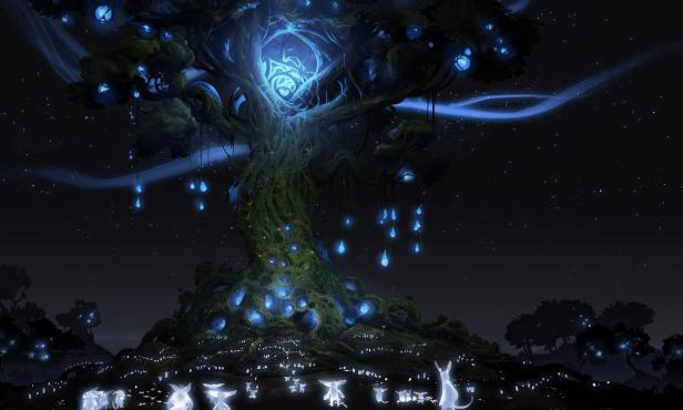 spirittree-bg-kuro-landing-01merged-polish.jpg
