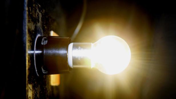 Flair Led Lampen : Led bulb test futurezone at