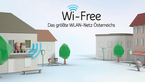 wi-free.jpg