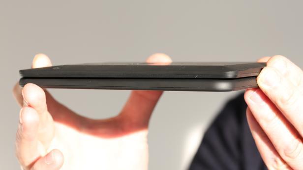 Kindle Vs Sony Reader: Kindle Voyage Vs. Tolino Vision 2: Duell Der E-Reader