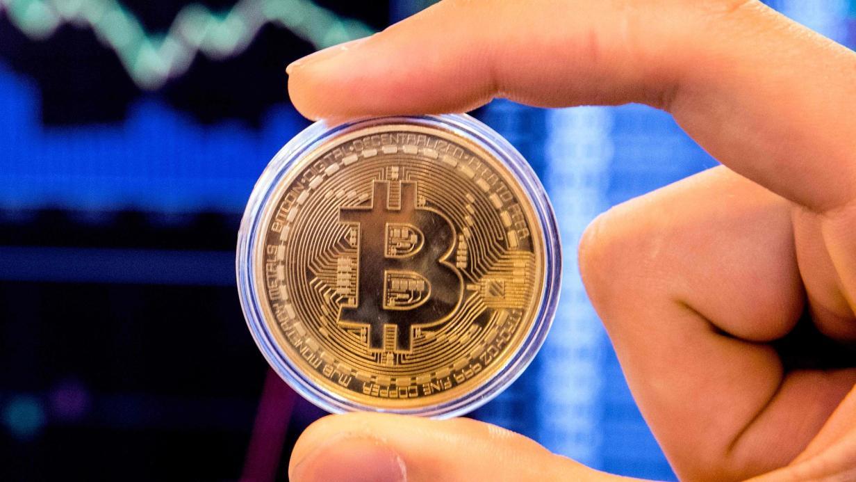 Wie man Steuern fur Cryptocurcy Canada einreicht