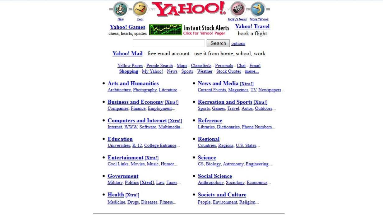 Top Five Yahoo News Entertainment Music - Circus