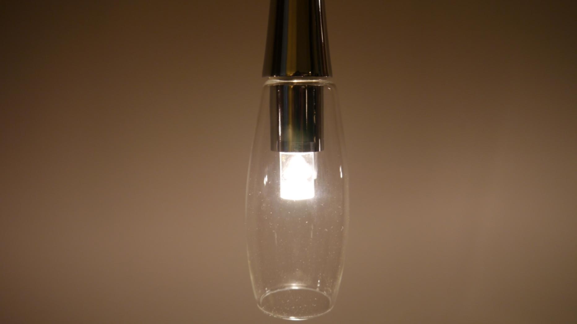Aus für Glühbirnen: LED Lampen als Ersatz | futurezone.at