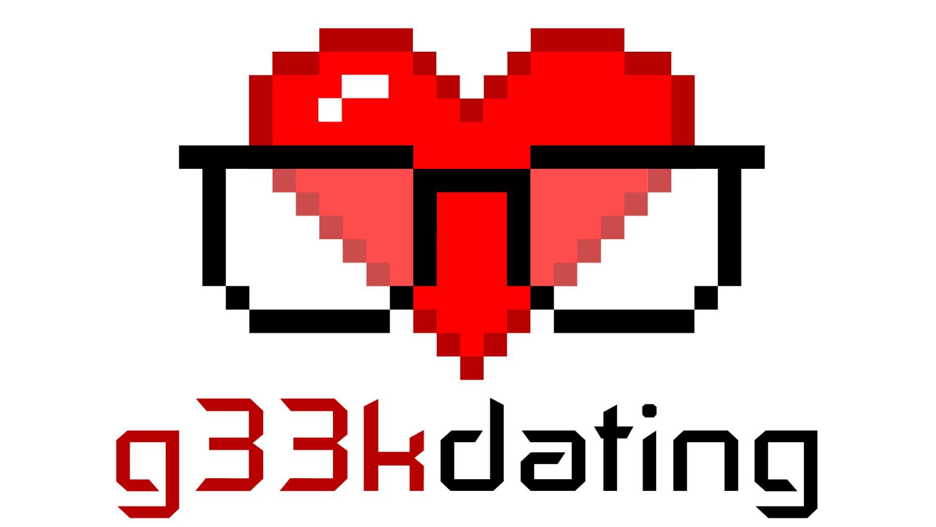 Partnerbrse fr Gamer - Deutsches Portal g33kdating gestartet