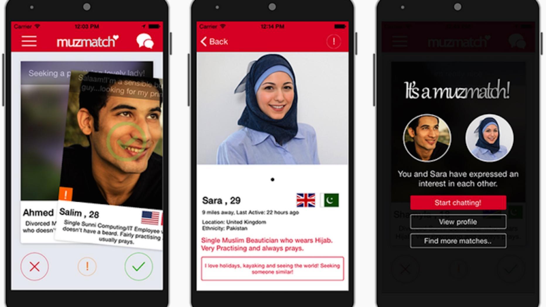 Online-dating-namen für jungs